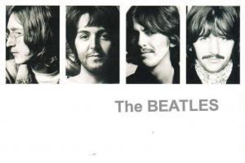 A scuola da John Vignola 47 - I Beatles del White Album