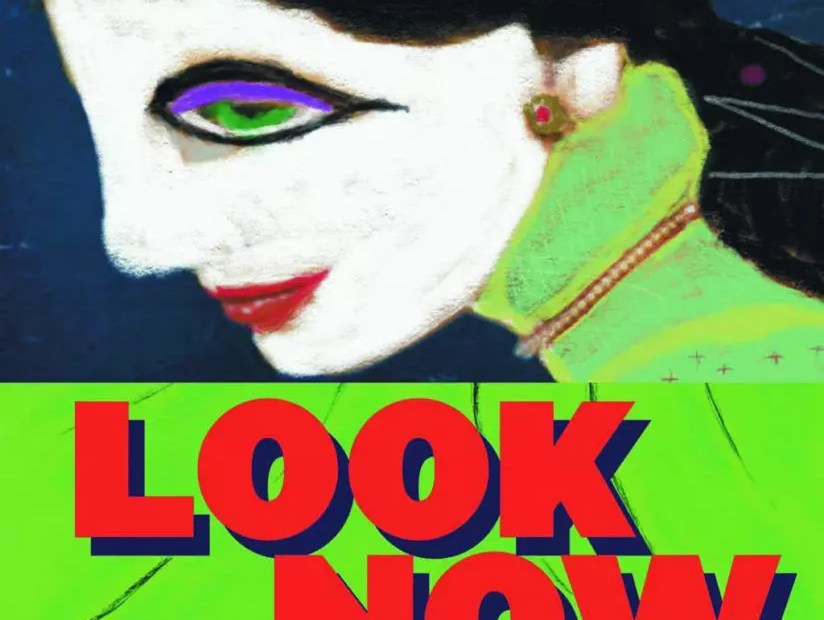 Elvis Costello & The Imposters - Look Now | Recensione Tomtomrock