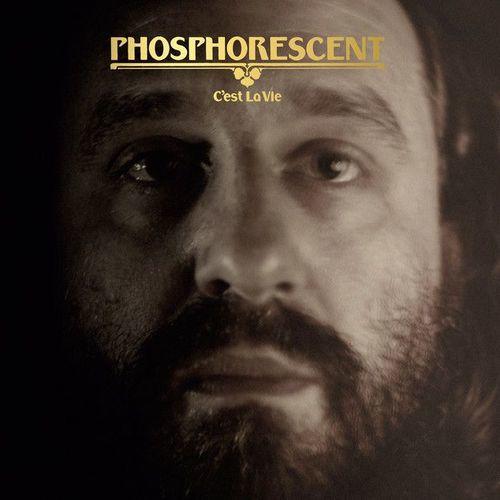 Phosphorescent - C'est La Vie   Recensione Tomtomrock