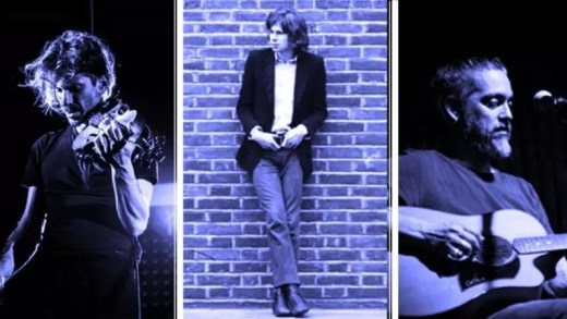 Way To Blue - Tributo a Nick Drake | Recensione concerto