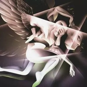 The Smashing Pumpkins - Shiny And Oh So Bright | Recensione Tomtomrock