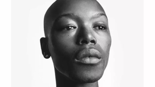 Recensione: Nakhane – You Will Not Die