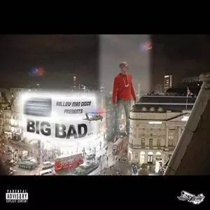 Giggs – Big Bad