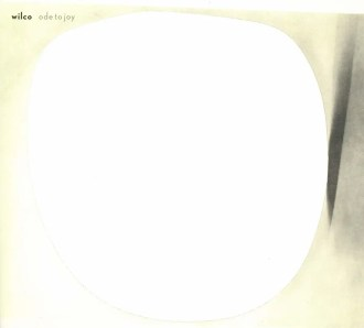 Recensione: Wilco – Ode To Joy