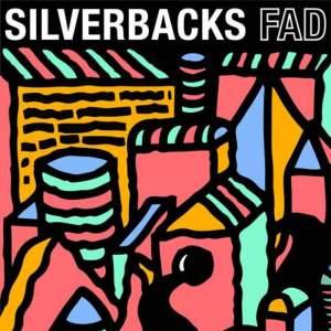 Recensione: Silverbacks - Fad
