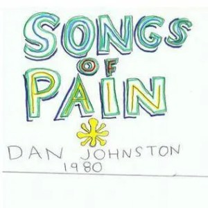 Built To Spill – Plays the Songs Of Daniel Johnston