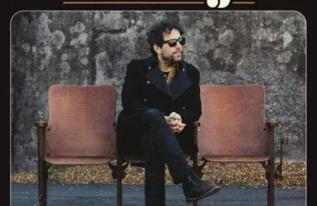 Will Hoge - Tiny Little Movies