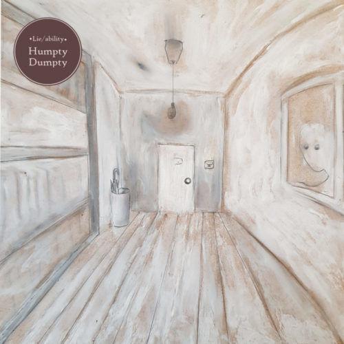Humpty Dumpty – Lie/Ability