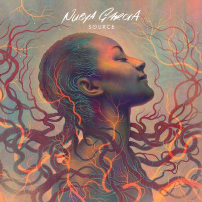 Recensione: Nubya Garcia - Source