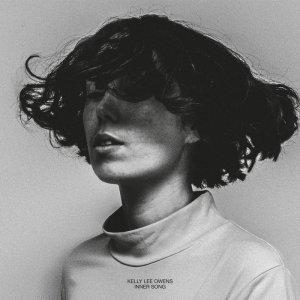 Kelly Lee Owens – Inner Song