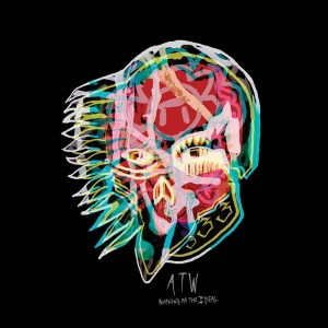 All Them Witches - Nothing As The Ideal