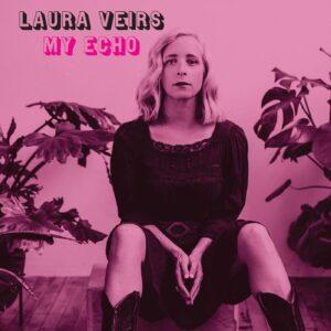 Recensione Laura Veirs – My Echo