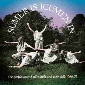 Sumer Is Icumen In