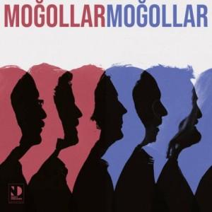 Recensione: Moğollar – Anadolou SunaUMhttps://youtu.be/IEIy3P_uaUM