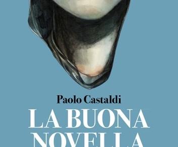 Intervista – Paolo Castaldi e La Buona Novella di Fabrizio De André