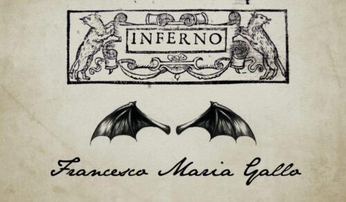Dante, Inferno