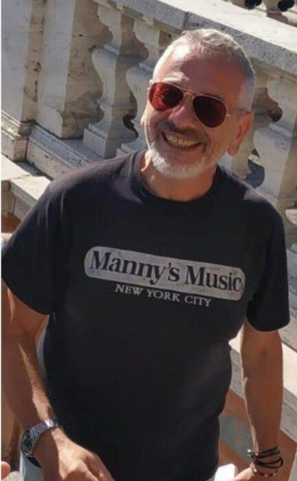 Francesco Maria Gallo