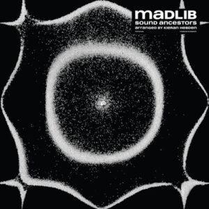 Recensione: Madlib – Sound Ancestors