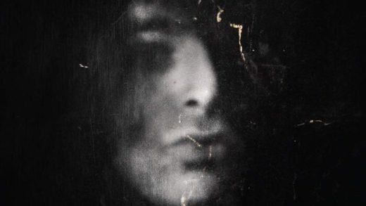 Recensione: Alan Vega - Mutator