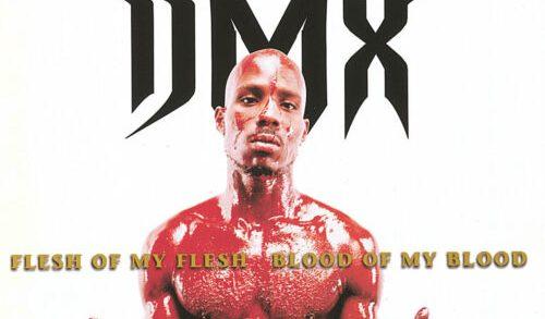 Articolo: DMX (18 dicembre 1970 – 9 aprile 2021)