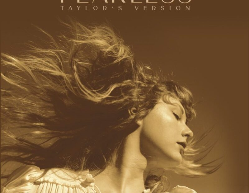 Taylor Swift - Tomtomrock