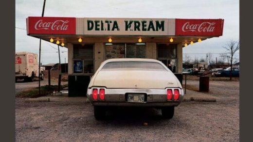 Recensione: The Black Keys – Delta Kream