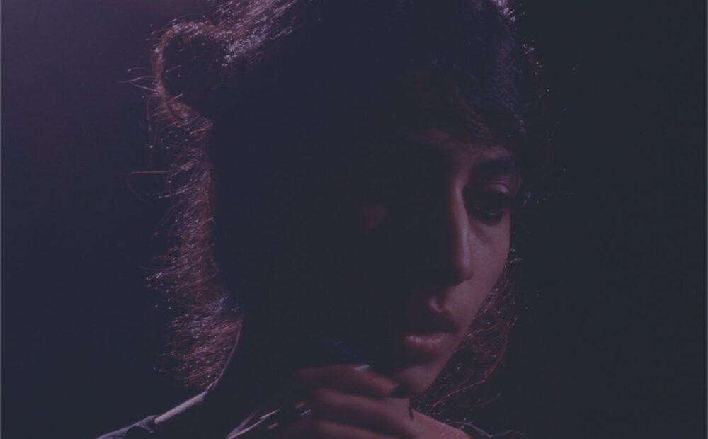 Arooj Aftar - Vulture Prince