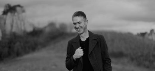 Intervista: Il non detto d'autore di Ivan Francesco Ballerini