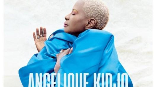 Angelique Kidjo – Mother Nature