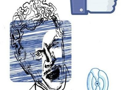 Traduzione: Van Morrison – Why Are You On Facebook?