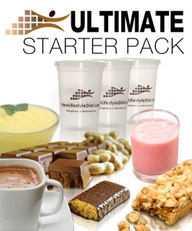 new life style, die, lifestyle, womens, weight loss, loose, shakes, pudding, meals, team tkd, traci davis, water, drink, cinna-snack, chocolate, snack, it works, fuel, chick fil a, tomtra