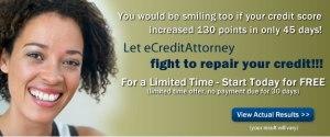 ecreditattorney.com, https://www.ecreditattorney.com, credit repair, attorney, restoration, client, ecreditattorney, team, tomtra,