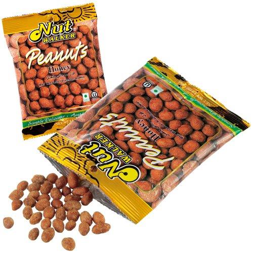 タイのお土産 お菓子