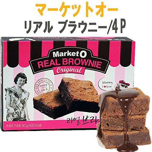 韓国お菓子人気