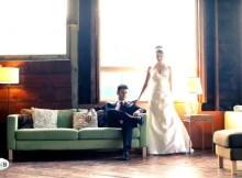 国際結婚-外国人-カップル