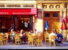 外国人-英会話-講師-プライベートレッスン-カフェ