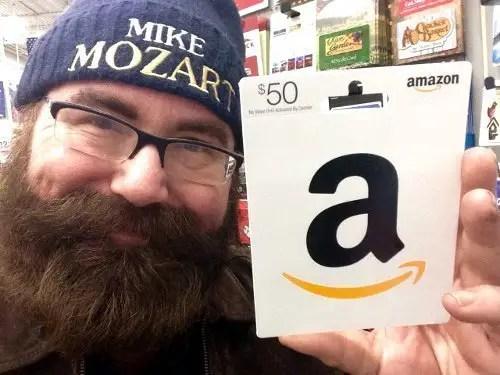 amazon-com-ギフト-カード
