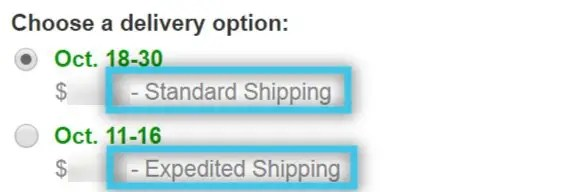 amazonglobal-expedited-shipping