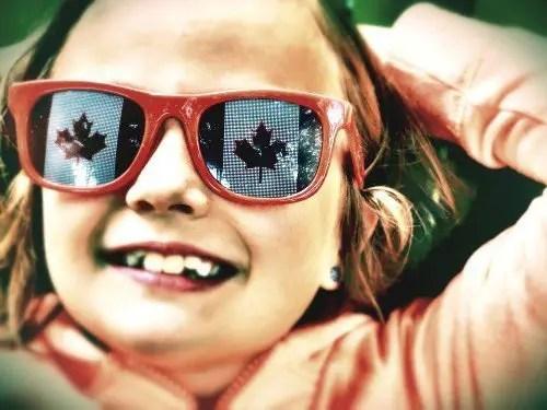 カナダ-amazon-送料