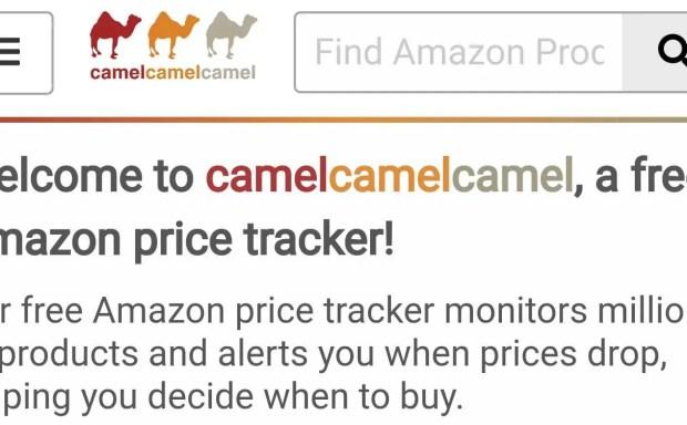 アメリカ-アマゾン-ランキング-ツール