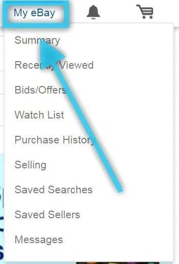 ebay-初心者