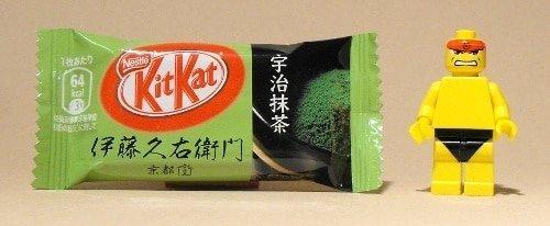 キット-カット-日本酒-どこで-買える