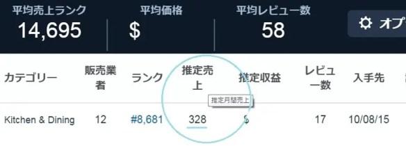 海外-人気-日本-製品