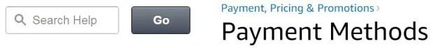 アメリカ-アマゾン-支払い-方法