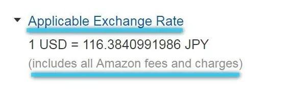 ドル-円-両替-レート