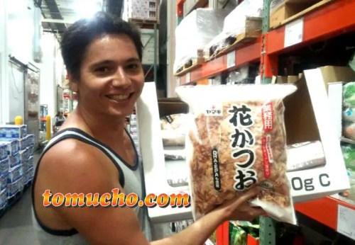日本-の-商品-海外-で-売る