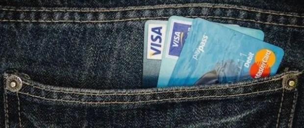 visa-海外-手数料
