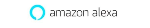 amazon-アメリカ-日本