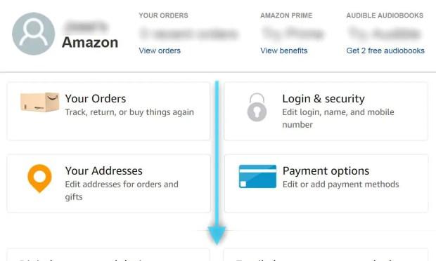 amazon-購入-海外