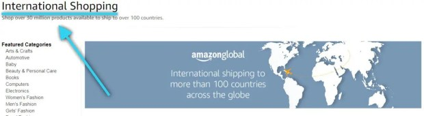 amazon-international-shopping